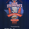 30thLeighSteinbergSuperBowlParty