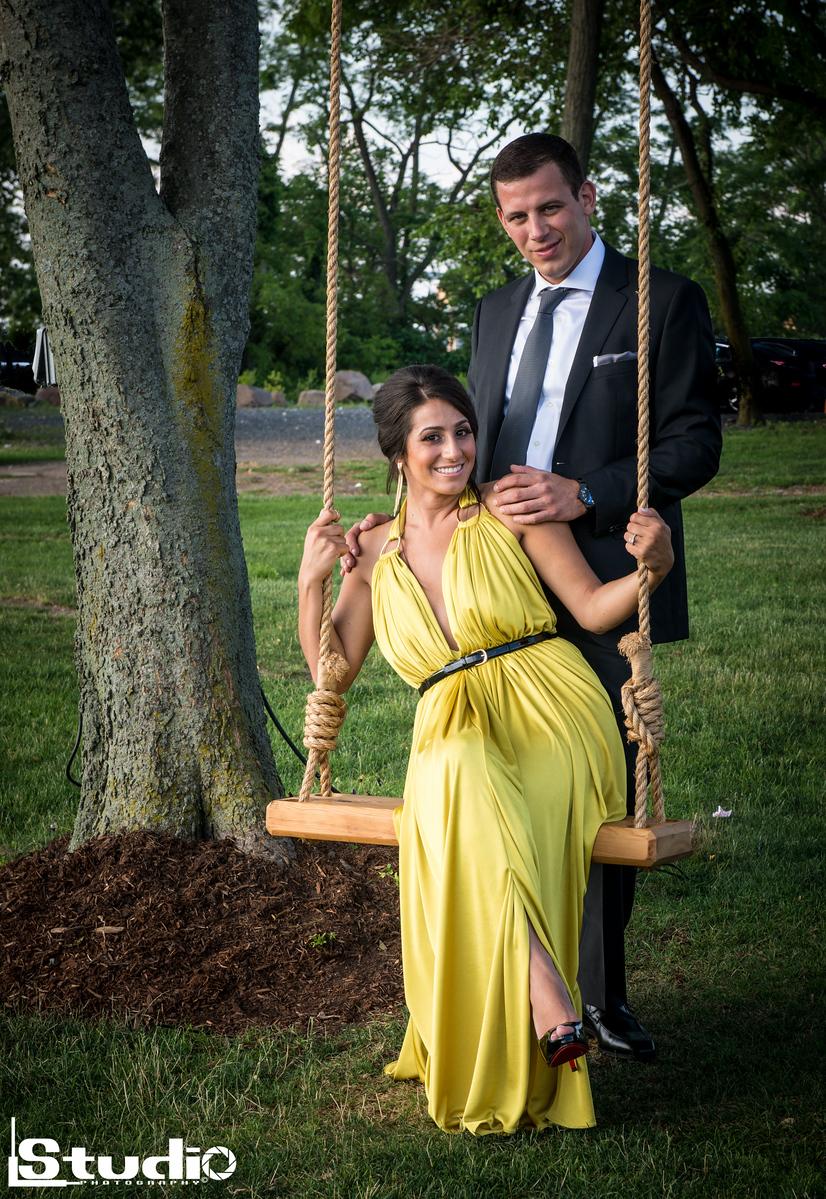 L Studio Bridal Affairs Photography