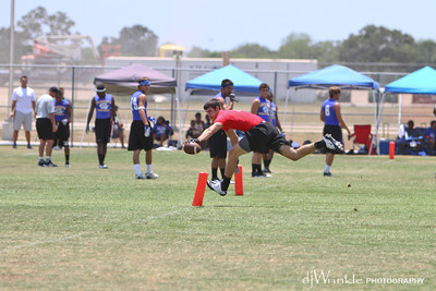 State 7on7 2011