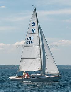 Alerion 452