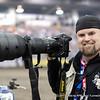 Jimmy Jones 2.8 400 lens Nikons D3s