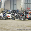 A MAIN Fri Lucas Oil Chili Bowl Fri. 01-14-11
