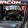 Brady Bacon