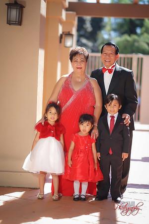 01-FAMILY-00362