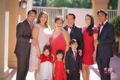01-FAMILY-00367