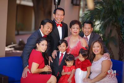01-FAMILY-00371