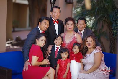 01-FAMILY-00372