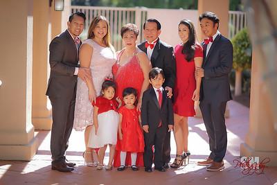 01-FAMILY-00370