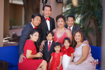 01-FAMILY-00376