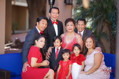 01-FAMILY-00375