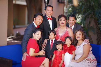 01-FAMILY-00374