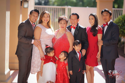01-FAMILY-00365