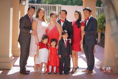 01-FAMILY-00369