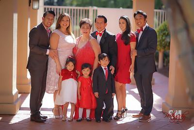 01-FAMILY-00368