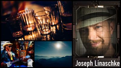 0-Luminary Joseph Linaschke