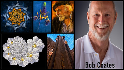 0-Luminary Bob Coates