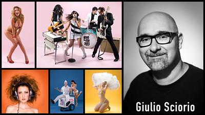 0-Luminary Giulio Sciorio