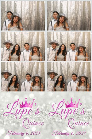lupe-quince1