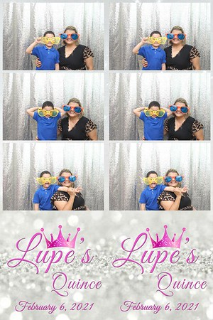 lupe-quince106