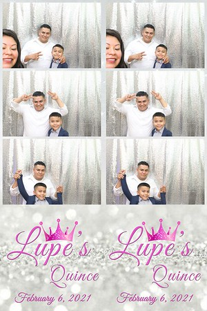 lupe-quince102