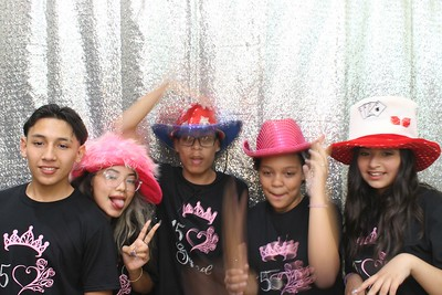 lupe-quince16-1