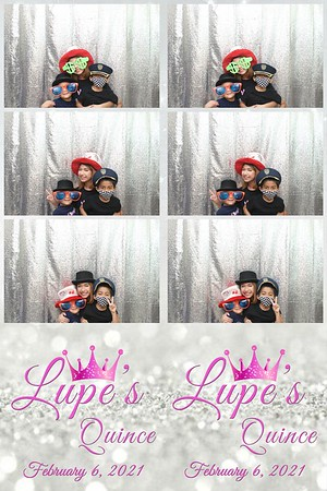 lupe-quince14