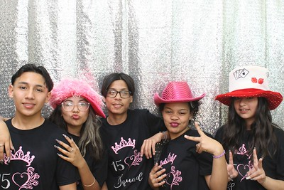 lupe-quince17-1
