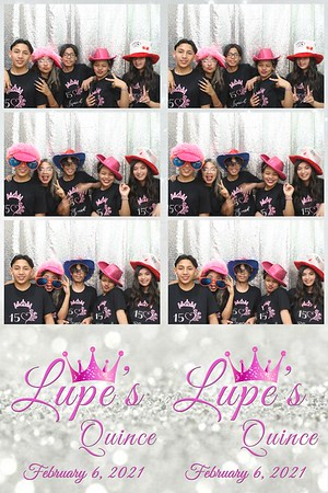 lupe-quince17