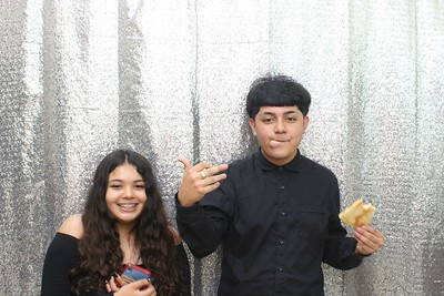 lupe-quince12-3