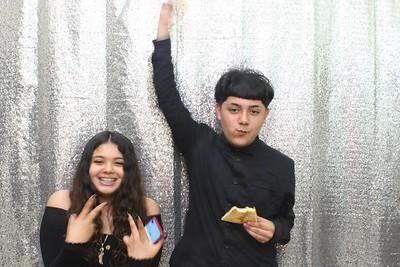 lupe-quince12-1