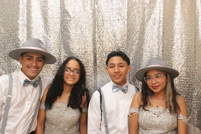 lupe-quince1-16