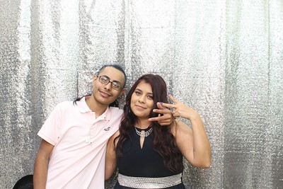 lupe-quince19-2