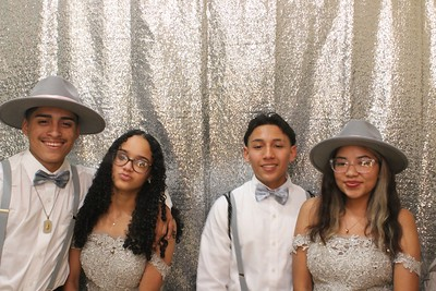 lupe-quince1-17