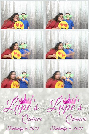 lupe-quince104