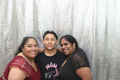lupe-quince109-2