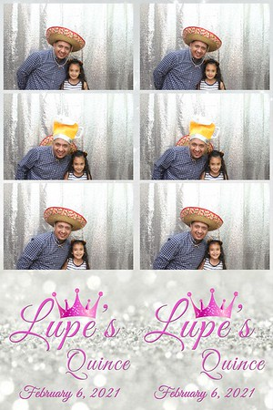 lupe-quince18