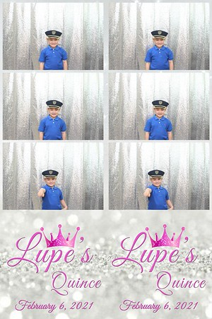 lupe-quince103