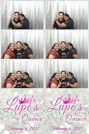 lupe-quince109