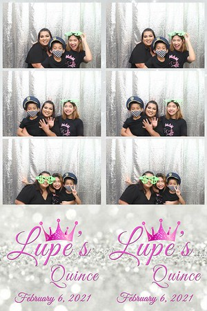 lupe-quince15