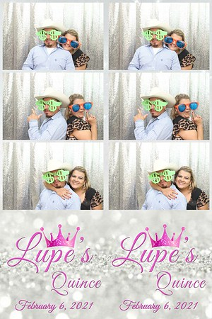 lupe-quince107