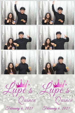 lupe-quince12