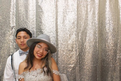 lupe-quince1-15