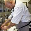 Chef's Dinner 20352