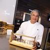 Chef's Dinner 20364