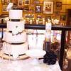 Bridal Chamber 47355