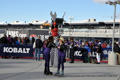 LVMS-FANS-PITS-06-06-16