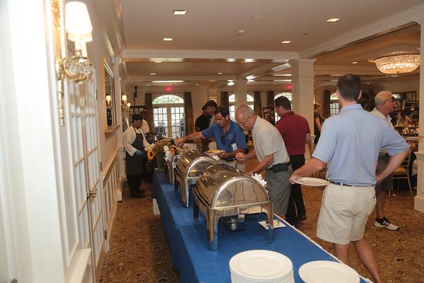 (photos by:  Adam Campos)  Boys & Girls Annual Golf Outing & Awards Dinner (9/23/19)