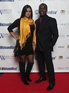 WestCOP's 50th Anniversary Gala