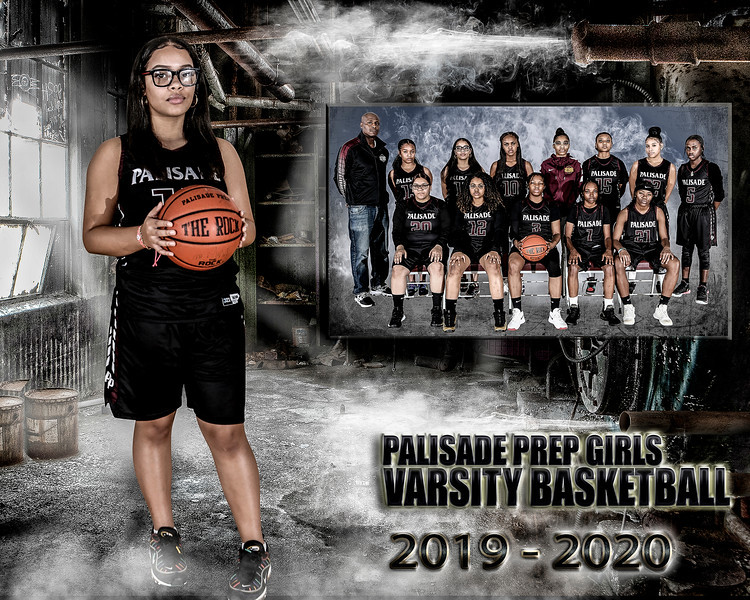 Boiling Point SportsMate Template