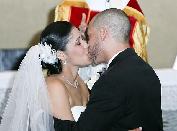 Elena & Jeffrey